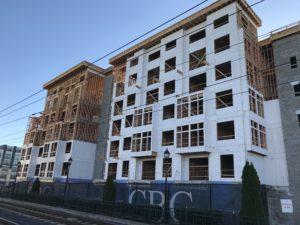 bainbridge apartments, Bainbridge Southend 3